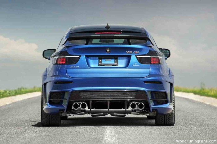 Best-Modified-BMW-Mobile-Backround-tumblr-33-mobile-backround